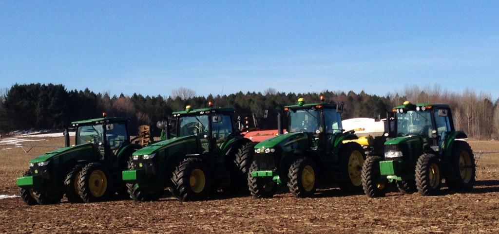 tractors4